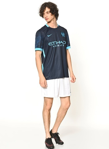 Forma   Manchester - Away-Nike